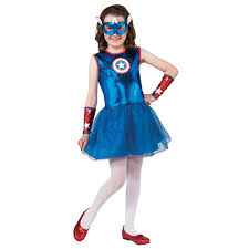 Captain America Halloween Costume Kids Captain America Costumes Halloween Costumes Official Costumes