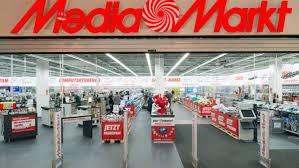 Saturn Bad Homburg Metro Elektronikhändler Ceconomy Steigt Bei Französischem Rivalen