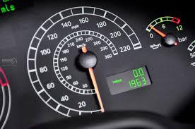 lamborghini murcielago speedometer 2005 lamborghini murcielago roadster roadster stock 5868 for