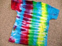 25 Best Ideas To Cool Tie Dye Designs The Printing Life