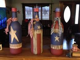 47 best wine bottle ideas images on wine bottle crafts