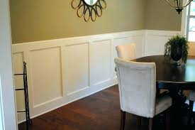 dining room trim ideas chair rail moulding ideas beautiful wall trim moulding traditional
