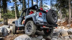 jeep wrangler mountain bike bbc autos if you like the jeep wrangler