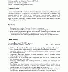 help writing a resume free resume template and professional resume