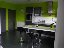 cuisine vert pomme cuisine vert anis cuisine verte et blanche vert pomme 2018 et