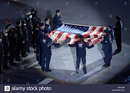 American Flag On Ground American Flag On Ground Stock Photos U0026 American Flag On Ground