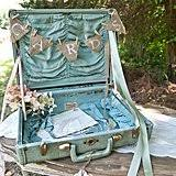 Backyard Country Wedding Vintage Backyard Country Wedding Inspiration Popsugar Love U0026