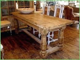 antique kitchen furniture kitchen table ideas wood kitchen table a unique best antique