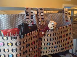 Bunk Bed Caddy Friday Finishes Book Holders Creative And Bed Caddy
