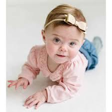 newborn bows all headbands zeldamatilda