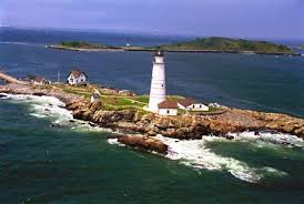 Boston Light Source 15 Things To Do In Boston Off The Beaten Path