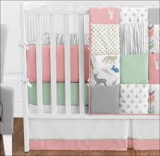 bedroom magnificent crib bedding sets clearance hunting nursery