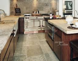 Limestone Backsplash Kitchen French Limestone Countertops Limestone Countertops U2013 Kitchen