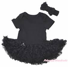 mom dad and baby costumes for halloween popular i love mom dad baby dress buy cheap i love mom dad baby