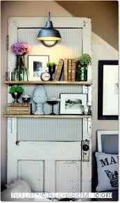 Repurpose Old Furniture by 215 Best Repurposed Furniture Images On Pinterest Home Diy And