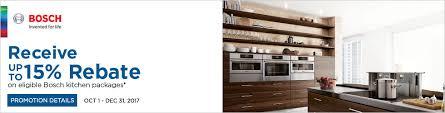 slager appliances home appliances kitchen appliances in iowa