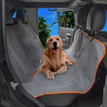 popular truck bed seats buy cheap truck bed seats lots from china