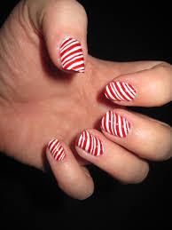 super cute christmas nail designs glamour nail salon super cute