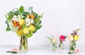 flower delivery hong kong fresh flowers abetterflorist com