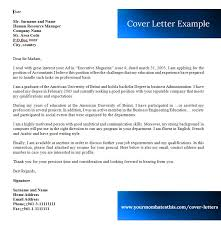 professional electrician cover letter u2013 download samples