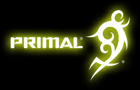 Primal Sign Primal Brands Non Tobacco Nicotine Free Smoking Alternative
