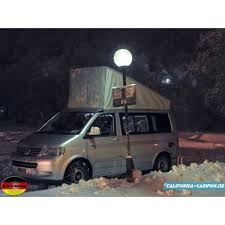 volkswagen california t6 vw t5 california breathable cap se comfortline