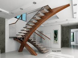 Glass Stair Banister 237 Best Staircase Images On Pinterest Stairs Glass Stairs And