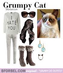 Success Cat Meme - bforbel originals grumpy cat outfits b for bel