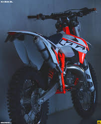 best 20 ktm 250 exc ideas on pinterest ktm 250 ktm exc and ktm