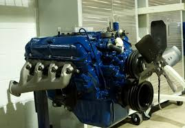 ford blue engine paint color ford engine problems and solutions