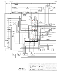 ford l9000 wiring diagram ford wiring diagrams instruction
