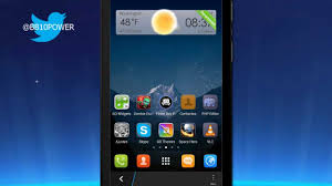 themes mobile black berry go launcher ex android theme for blackberry 10 2 1 youtube