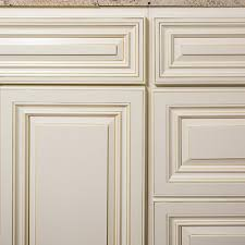Rta Bathroom Cabinets Bathroom Cabinets Corona Discount Bathroom Cabinets Vanities