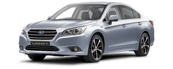 subaru legacy 2016 red legacy subaru of new zealand