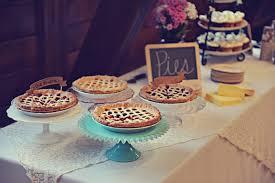 wedding cake alternatives non traditional wedding cakes wedding cake alternatives venuelust