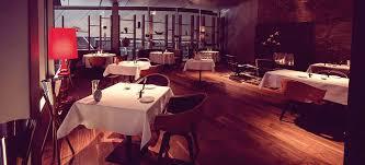 Esszimmer Essen Restaurant Der Woche Esszimmer Falstaff