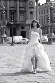 izidress robe de mari e 86 best robe mariée images on blouses clothes and colors