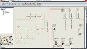 solidworks electrical how to create schematic part 2 3 youtube