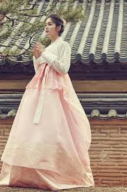 wedding dress lyrics hangul 113 best so korean images on korean korean hanbok and