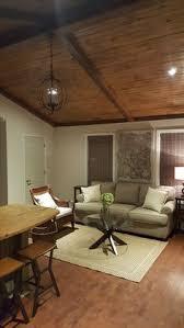 little custom homes built this 800 sq ft 2 bedroom 1 bath house