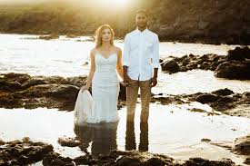 hawaii photographers we are adam hawaii wedding photographers jason