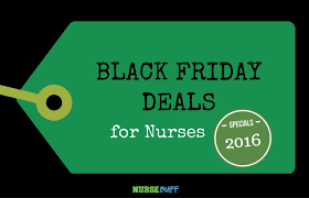 kindle paperwhite sale black friday black friday deals for nurses 2016 nursebuff