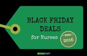best online black friday surface pro 4 deals black friday deals for nurses 2016 nursebuff