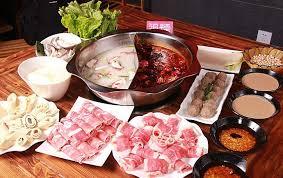 cuisines chinoises les 176 meilleures images du tableau la cuisine chinoise sur