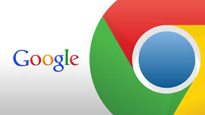 download the full version of google chrome google chrome download free offline installer latest setup