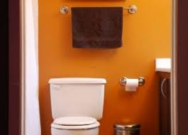 Orange Bathroom Rugs Winsome Orange Bathroom Winning Striped Bath Mats Tile Ideas Burnt
