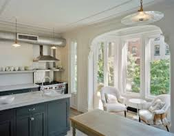 kitchen ls ideas kitchen sunroom addition ideas thesouvlakihouse