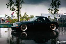 stancenation bmw e36 pick up car photo kimusupo twitter