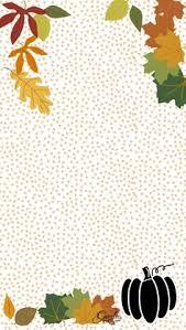 just peachy designs free thanksgiving iphone wallpaper om nom