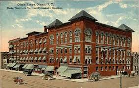hotels in olean ny cheap company house hotel find company house hotel deals on line